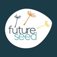 Future Seed CIC (@FutureSeed) Twitter profile photo