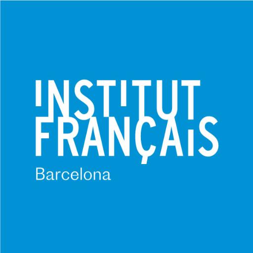 @if_barcelona