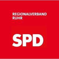 RVR SPD