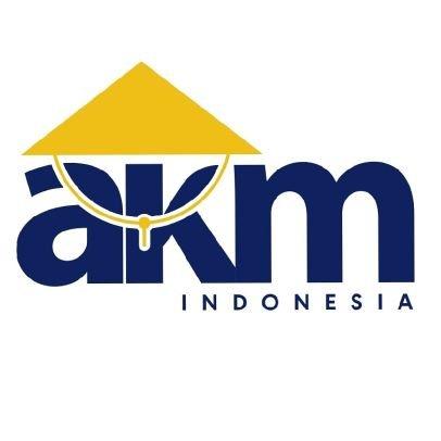 @akmindonesia
