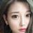 The profile image of ZgP5ybCc4az0b8M