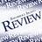 Bainbridge Review