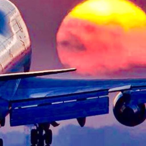 AirlineNews
