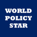 WORLD POLICY STAR