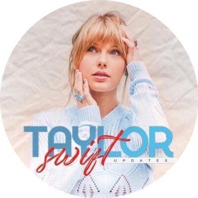 Taylor Swift Updates