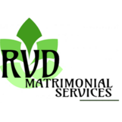 rvdmatrimonial1