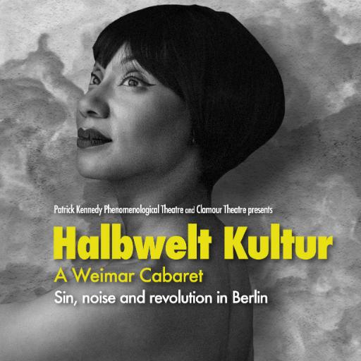 @HalbweltKultur