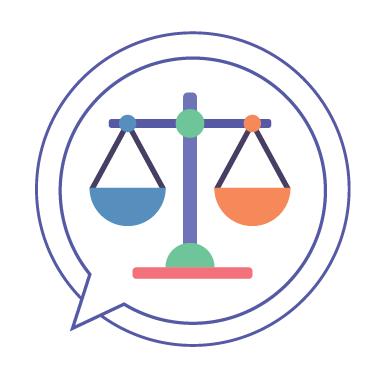 juriste-public