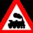 Osoyoos Railroad