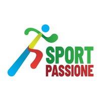 Sportpassione