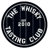 Whisky Tasting Club | Social Profile