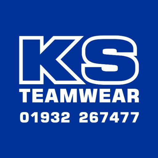 98681123154 KS Teamwear (@KSTeamwear) | Twitter