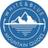 White & Blue Mountain Guides