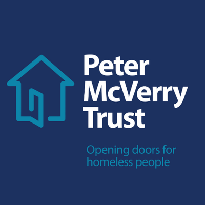 Media Tweets by Peter McVerry Trust (@PMVTrust) | Twitter