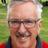 @PaulSloane Profile picture