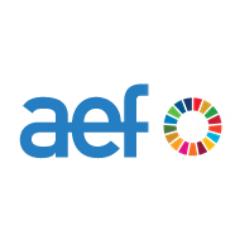 @AEF_fundaciones