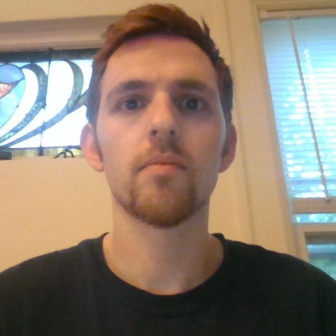 Harry Leeds Profile Image