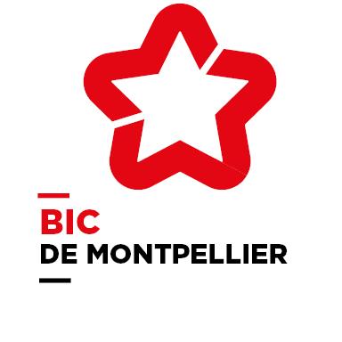 bic_montpellier