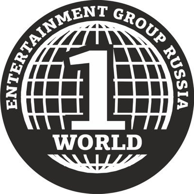 Media Tweets by ONEWORLDENT (@Oneworldent_) | Twitter