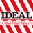 Ideal_GranadaCF