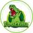 @foozzilla Profile picture