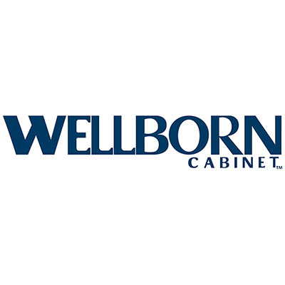 Wellborn Cabinet Inc On Twitter This