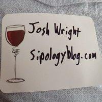 sipologyblog