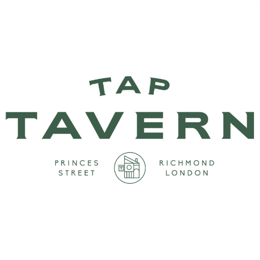 Tap Tavern Richmond
