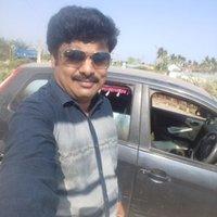 RajarajaRarman