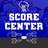 WIAA Score Center