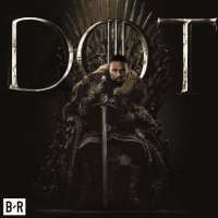 Dame of Thrones