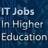 ITjobsinHighEd