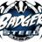Badger Steel USA