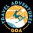 Travel Adventures Goa - Official