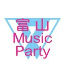 t_music_party