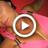 ➡➡ Porn Sex video xxx xnxx gay lesbian india a
