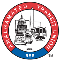 ATU Local 689 (@ATULocal689 )