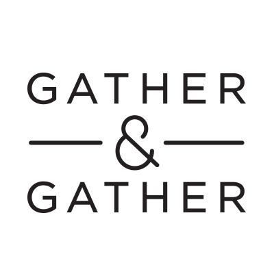 @Gatherandgather