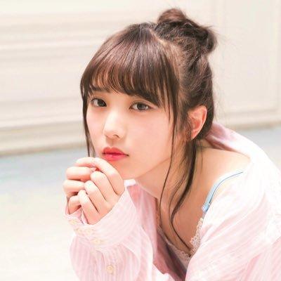 @yoda_cho46