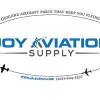 JOY Aviation Supply