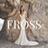 Fross Weddings
