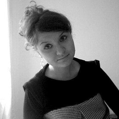 Ekaterina Andreeva (@e_andreeva)