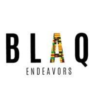 blaqendeavors