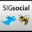 SIGsocial