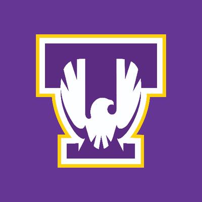Tennessee Tech (@tennesseetech) Twitter profile photo