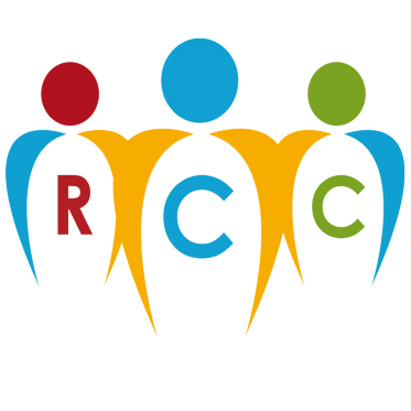 RCC YMCA ACC Swansea Museum Young Roots Project (@RCCYoungRoots) Twitter profile photo