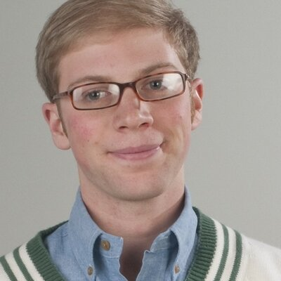 Joe Pera Josephpera Twitter On a lesser show, pera's character would be treated like a punchline: joe pera josephpera twitter
