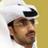 @moharramhajwuhp Profile picture