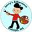 JerrysRaleigh's avatar
