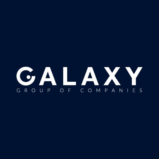 @GalaxyGroupAM